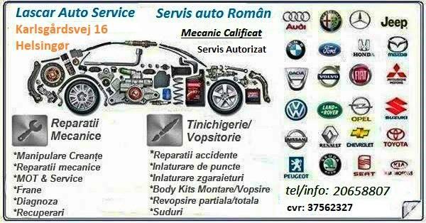 service auto romanesc in danemarca helsingor.jpg