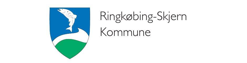Romani in Danemarca (Ringkobing-Skjern)
